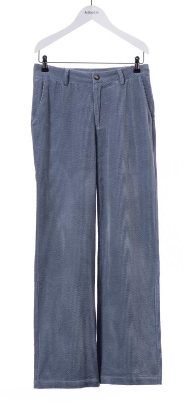 El Paso trousers