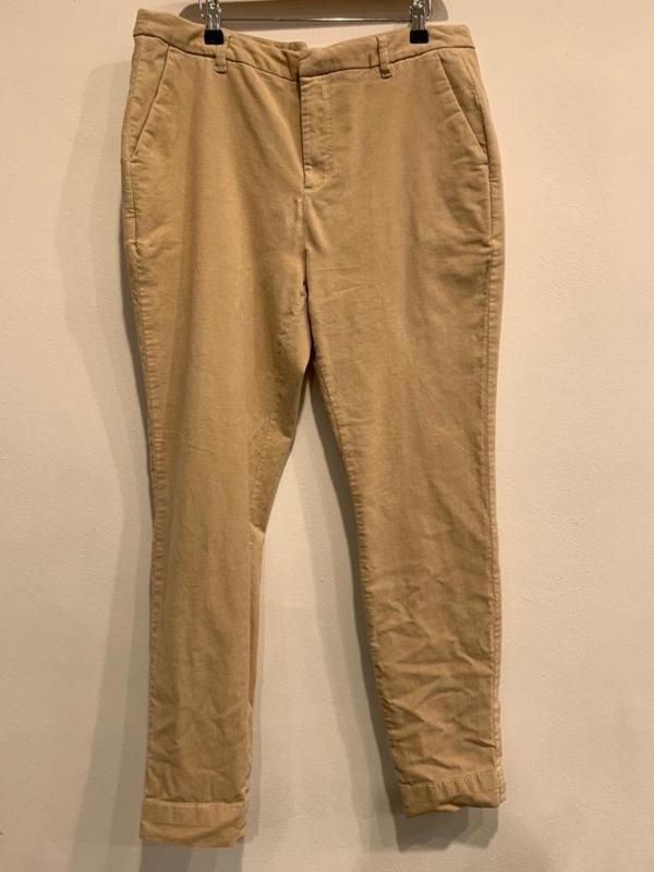 Elseline trousers