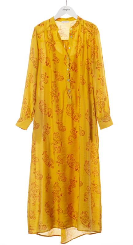 Christen dress