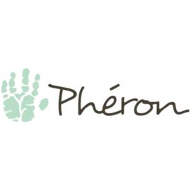 Loterij Stichting Phéron Loterij