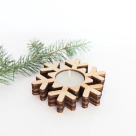 Kerstcollectie 2020