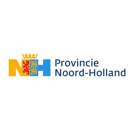 Wedstrijd Circulair relatiegeschenk Provincie Noord-Holland