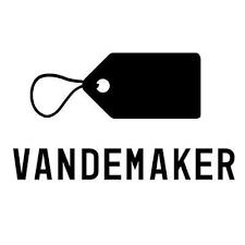Nieuwe winkel: VANDEMAKER