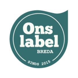 Nieuwe winkel De Kleine Vink Breda