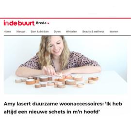 Indebuurt Breda