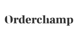 Wholesale platform Orderchamp