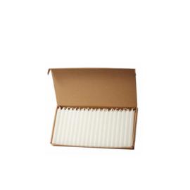 LUNE. Refill Box (19stuks)