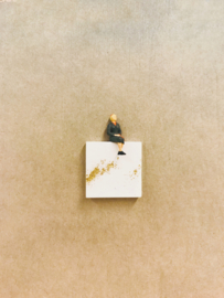 Postkaart #012