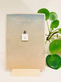 Postkaart #008
