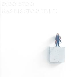 Storytile #Adventurer