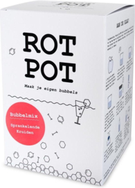 RotPot Bubbels