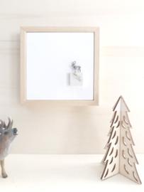 Storytile_Reindeer