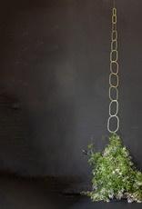 Botanopia Klimondersteuning voor planten Goud