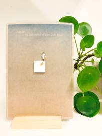 Postkaart #005