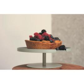 Design Bite Cakestandaard - Bone