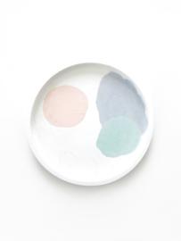 Tray #Abstract #004