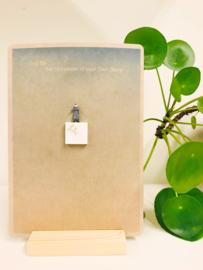 Postkaart #016