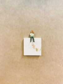 Postkaart #002
