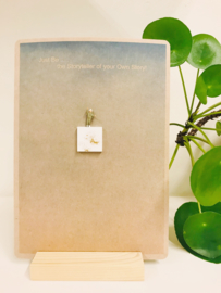 Postkaart #013