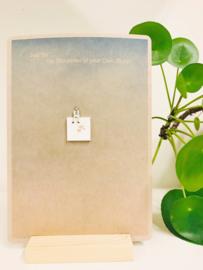 Postkaart #017