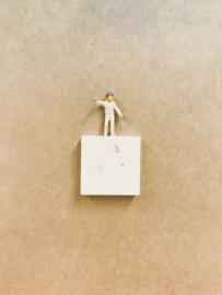 Postkaart #010