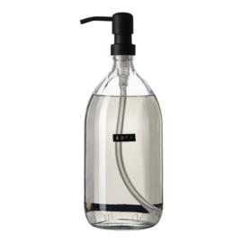 Wellmark Handzeep 'Soap' Linnen - 1l
