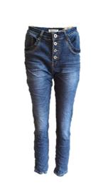 Karostar Jog jeans