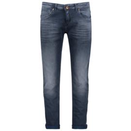 Slim fit jeans Blast