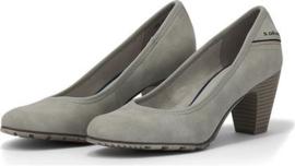 pump grey