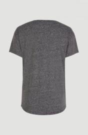 LW Essentials T-shirt