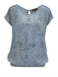 T-shirt Top Kiek