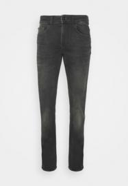 Jackson jogg jeans