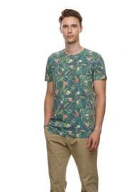 Ragwear T-shirt Swan