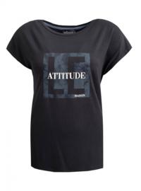 T-shirt Mable