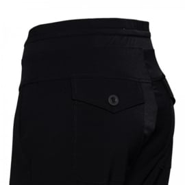 PENNY PANTS (BLACK)
