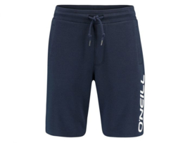 LM Jogger Shorts