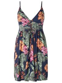 Tolowa Strappy Dress