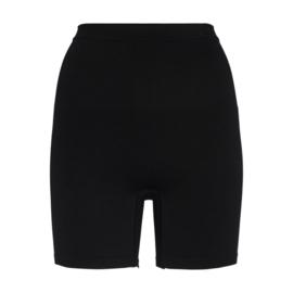 Under shorts FQSeam-Sho Black