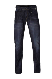 regular fit jeans Dundee dark used
