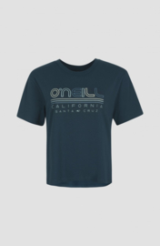 ALL YEAR T-SHIRT