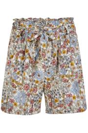Trend Vacationer Shorts