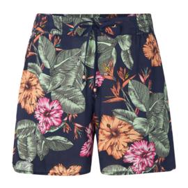 Montara Drapey Shorts