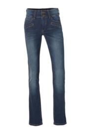 il Dolce jeans Bali