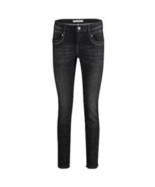 Jeans Sissy SRB 2884