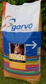 Garvo Alfamix Eekhoorn 11 kg