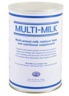 Multi Milk 793 g
