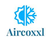 Airco in werking stellen door een Aircoxxl monteur