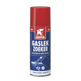 Griffon Lekzoekspray 150 ml