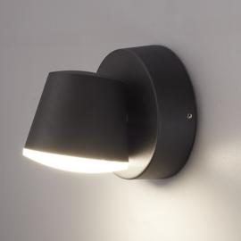 LED Wandlamp Memphis