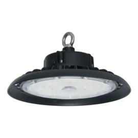 LED High Bay Moona 100 Watt